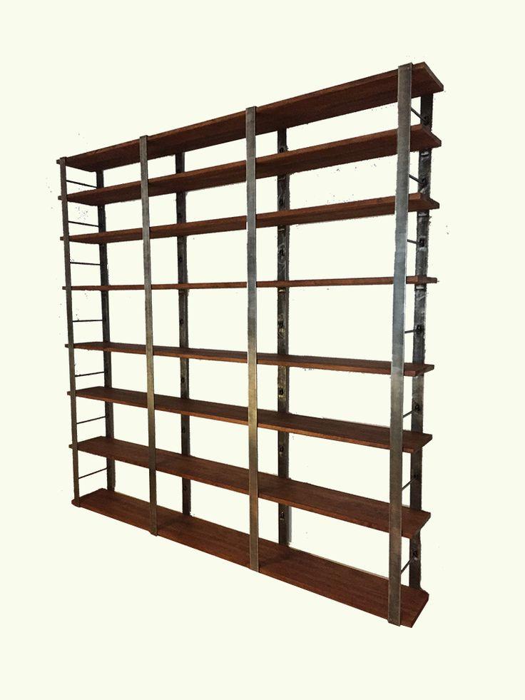 9 besten open bookcase antique style ma anfertigung. Black Bedroom Furniture Sets. Home Design Ideas