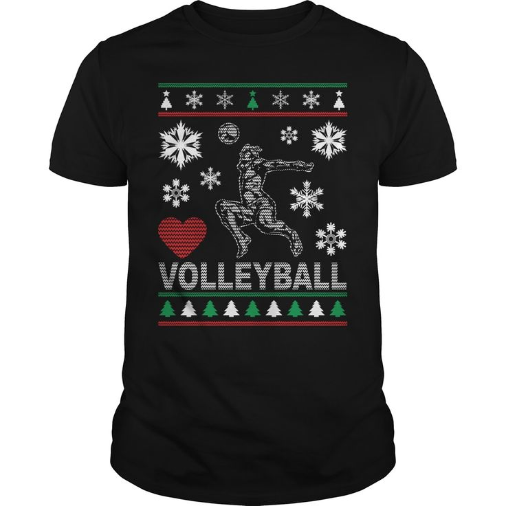 ugly volleyball christmas design. Volleyball t-shirts, Volleyball sweatshirts, Volleyball hoodies,Volleyball v-necks, Volleyball tank top, Volleyball legging.