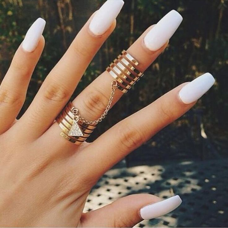 These are the cutest nail designs for