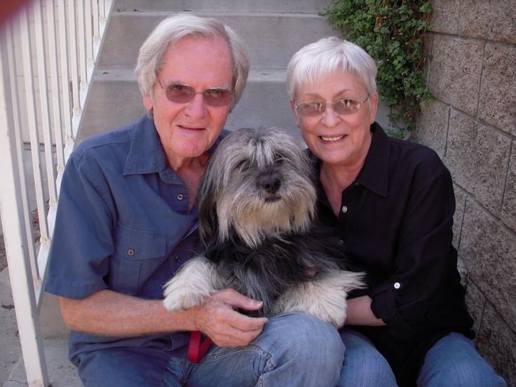 Pin by Pasadena Humane Society & SPCA on Happy Adoption