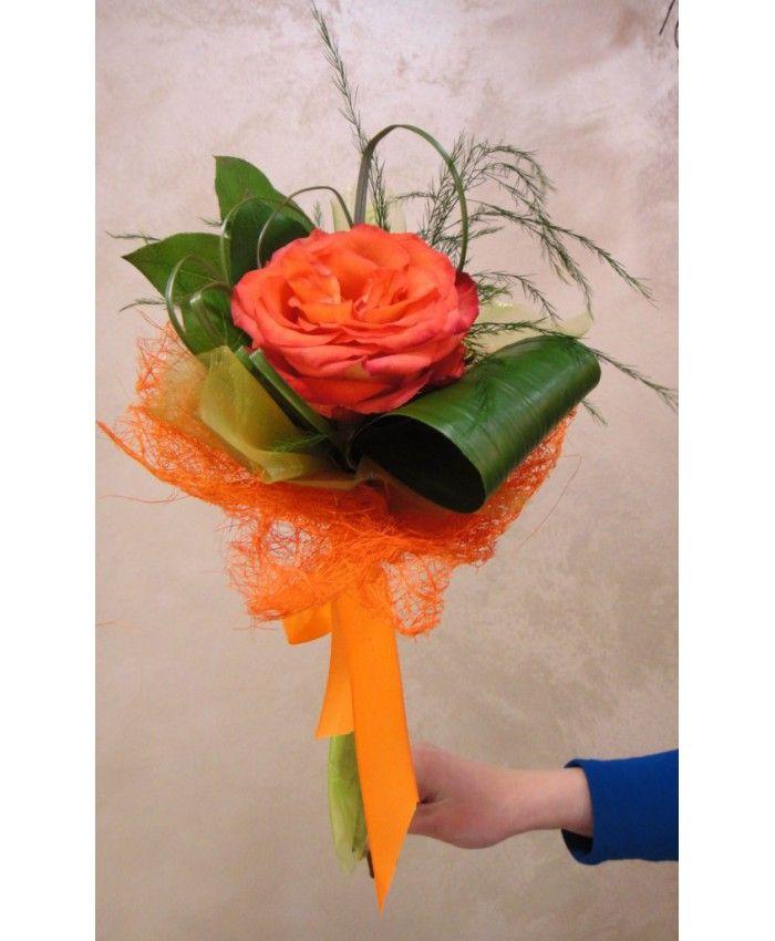 один цветок в подарок: 18 тыс изображений найдено в Яндекс.Картинках
