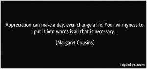 norman cousins quotes | Cousins Day Quotes. QuotesGram