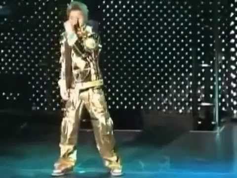 MIP DICE - YouTube