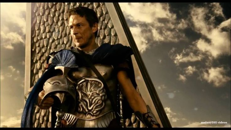 Two Steps From Hell ♫♥ Never Back Down ♫♥ Immortals Movie Trailer