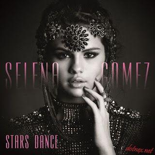Selena Gomez Stars Dance (2013) iTunes AAC m4a
