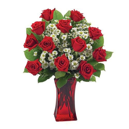 To uplift emotions send flower delivery seattle . To get more information visit http://www.1800flowers4giftseattle.com