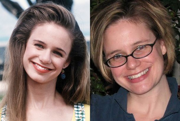 stars now and then 2014 | Everywhere You Look: Where Are the Cast of Full House Now?