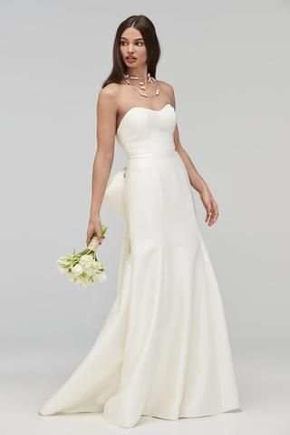 Wtoo by Watters- Shop Wtoo Wedding Dresses | Bridal Expressions – Off White