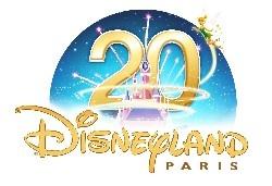 Family Holiday Centre - Disneyland Paris