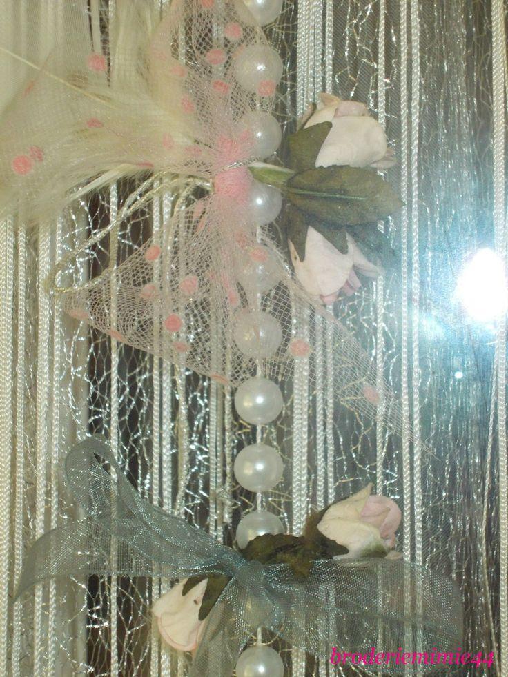 Mon rideau de porte d 39 entr e blog http for Rideau de porte d entree exterieure
