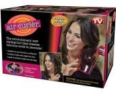 As Seen on TV Hair Air Curler Attachment (Pack of 1)