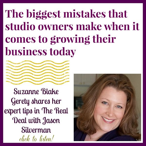 26 best dance studio marketing images on pinterest dance ballet secrets from the trenches of the dance studio industry with dance studio industry expert suzanne blake gerety jason m malvernweather Gallery