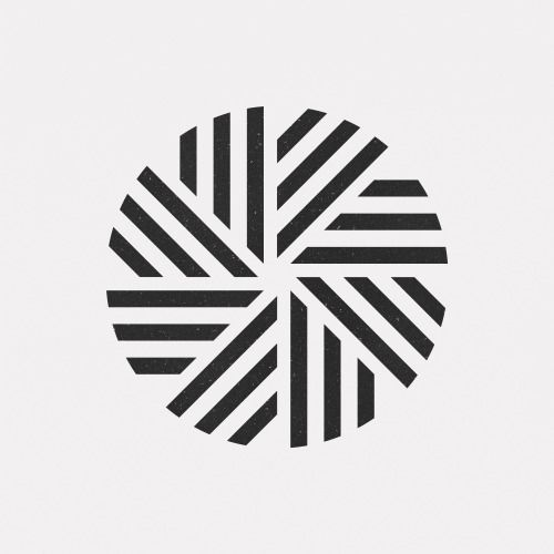 17 Best images about Geometric designs on Pinterest   Hexagons ...