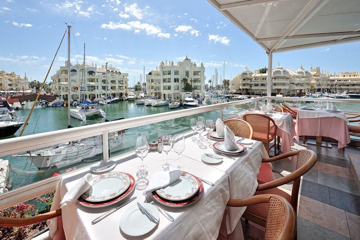9 best happy weekend images on pinterest happy weekend - Los mellizos puerto marina ...