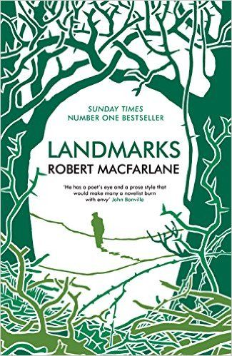 landmarks Robert MacFarlane http://www.bookscrolling.com/the-best-science-books-of-2015-a-year-end-list-aggregation/