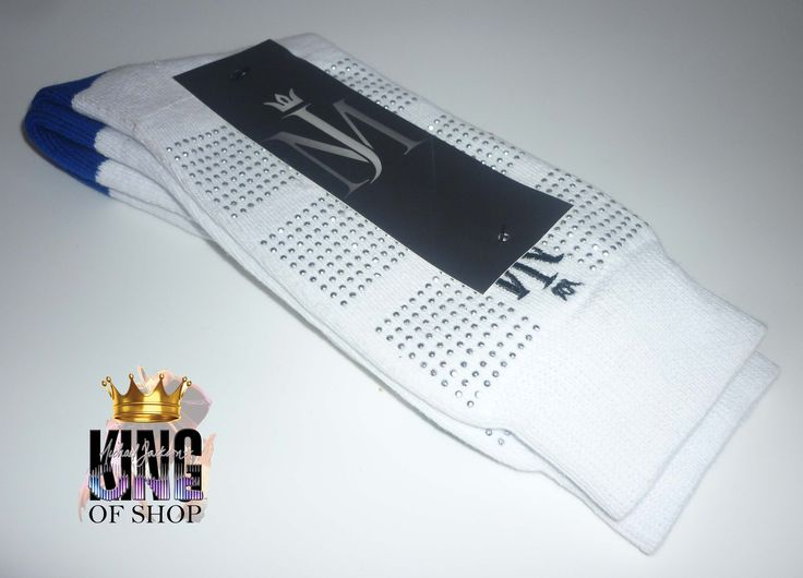 Now available at www.king-of-shop.com