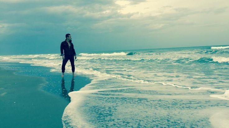 Fabio Cancellara Gómez | Una forza divina straordinaria: musica