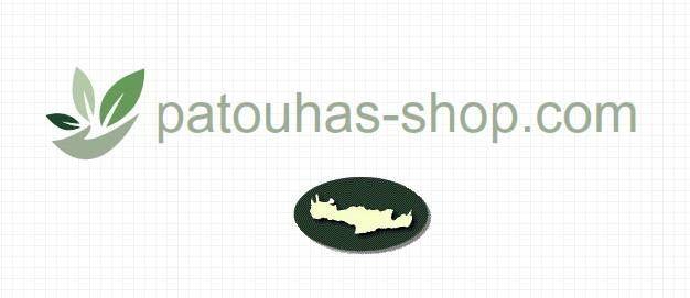 Patouhas-shop