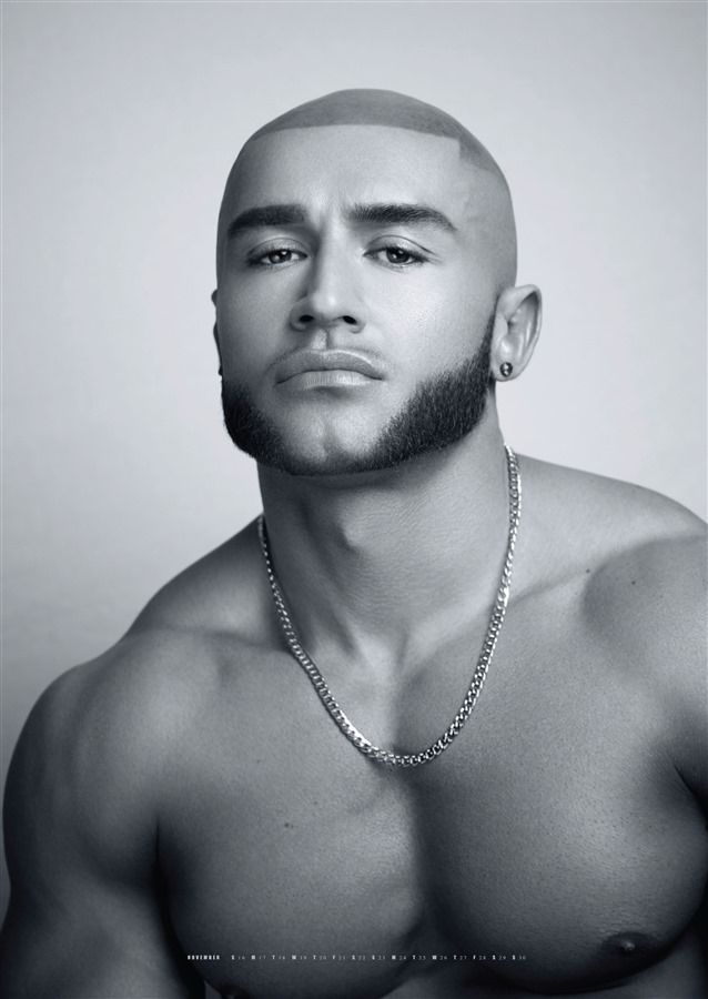 François Sagat( born June 5, is a French male gay pornographic film actor, model and director who ha