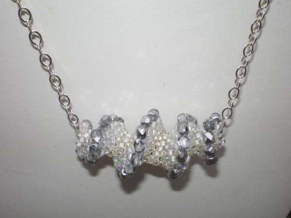 10 best DIY Wedding Jewelry images on Pinterest Diy wedding
