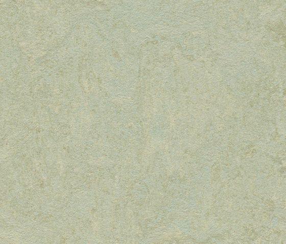 Marmoleum Fresco frost von Forbo Flooring | Bodenbeläge