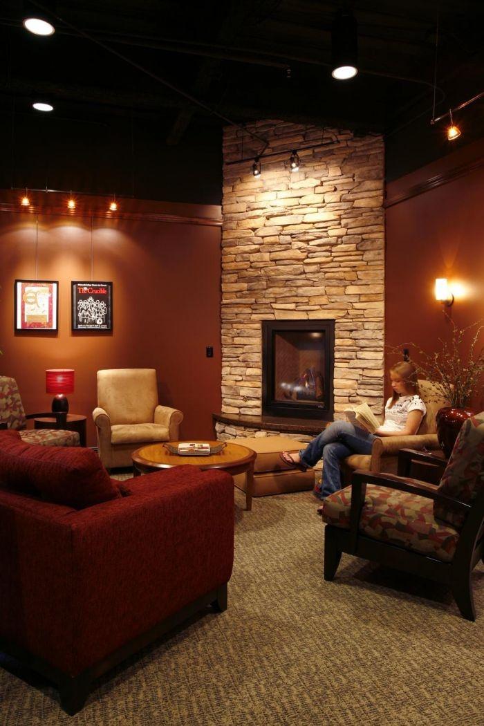 Best 25 Basement Fireplace Ideas On Pinterest Reclaimed