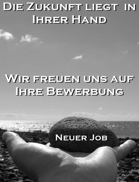 Jobbörse der CPH Hotels mit Hotel & Gastronomie Jobs in Deutschland: Wir freuen uns auf Ihre Bewerbung - Die Zukunft liegt in Ihrer Hand!