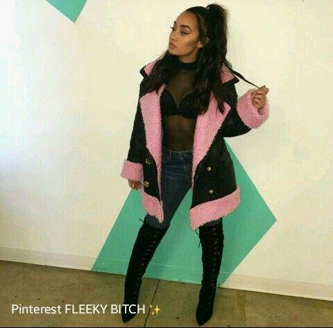 "Pinterest FLEEKY BITCH ✨ Follow ""CUZ I SLAY ❤"" & ""CLOTHING & SHOES ❤"" for more bomb ass looks"