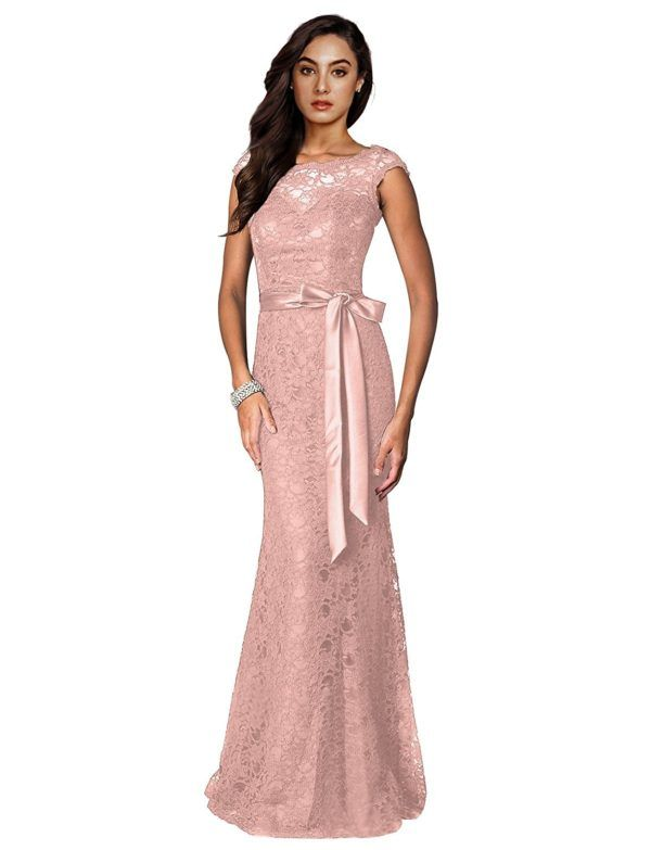15 best Prom Party Dress images on Pinterest