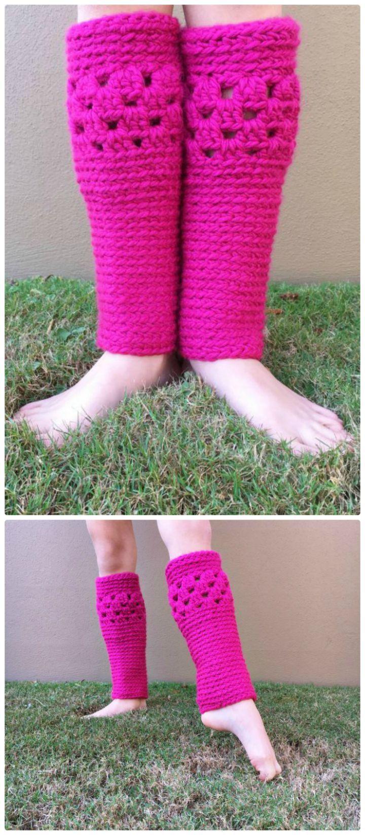 14 best Leg warmers images on Pinterest | Calentadores para piernas ...