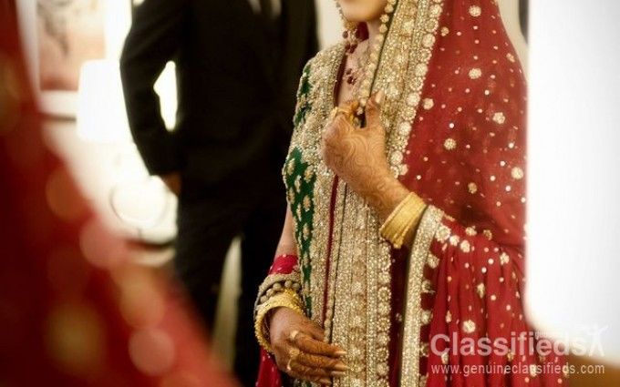 DossaniPlus-Studio-Wedding-Photography-and-Cinematic-Video-DHA-Karachi-11