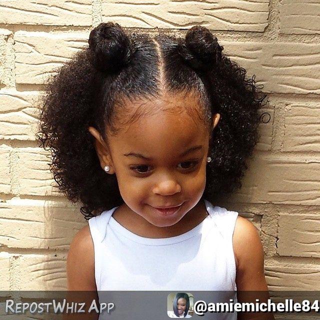 Little Black Girl Hair Styles 328 Best Hair Styles And Hair Care For Little Black Girls Images On