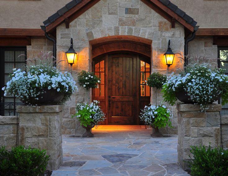 Residential Landscape Design Fees : Gardens landscaping ideas landscape design denver residential