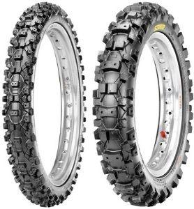 CST C7223 // C7224 Surge Mini Tires