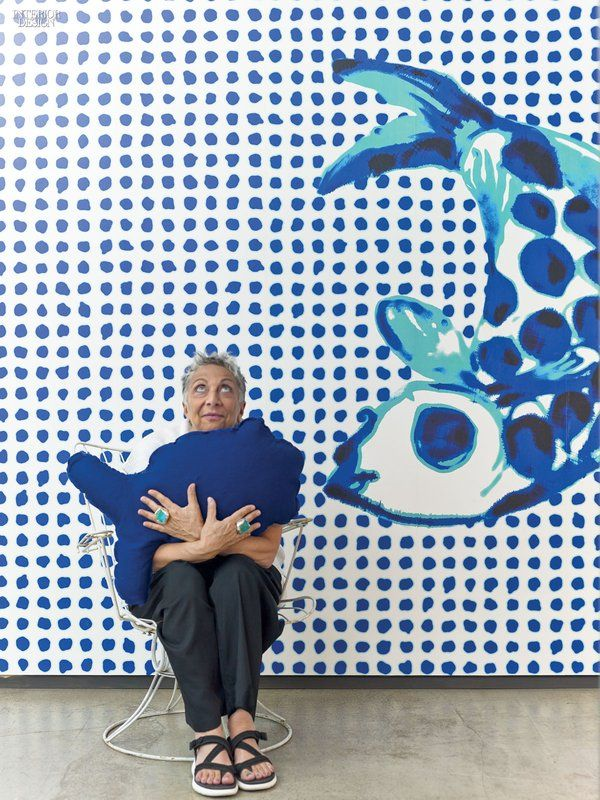 78 best images about paola navone architect designer on pinterest crate and barrel. Black Bedroom Furniture Sets. Home Design Ideas