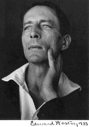 Robinson Jeffers, 1887-1962, United States.  Key work:  Medea (1946).