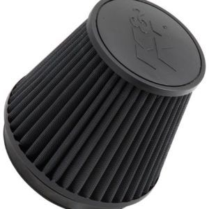 K N Jeep Wrangler Jk Oil Free Rubber Filter With Images Engine Air Filter Filters Air Filter