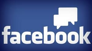 Red Facebook anónima Tor #descargar_facebook #descargar_facebook_apk #descargar_facebook_gratis #descargar_facebook_para_android #descargar_facebook_para_celular http://www.descargarfacebookapk.com/red-facebook-anonima-tor.html