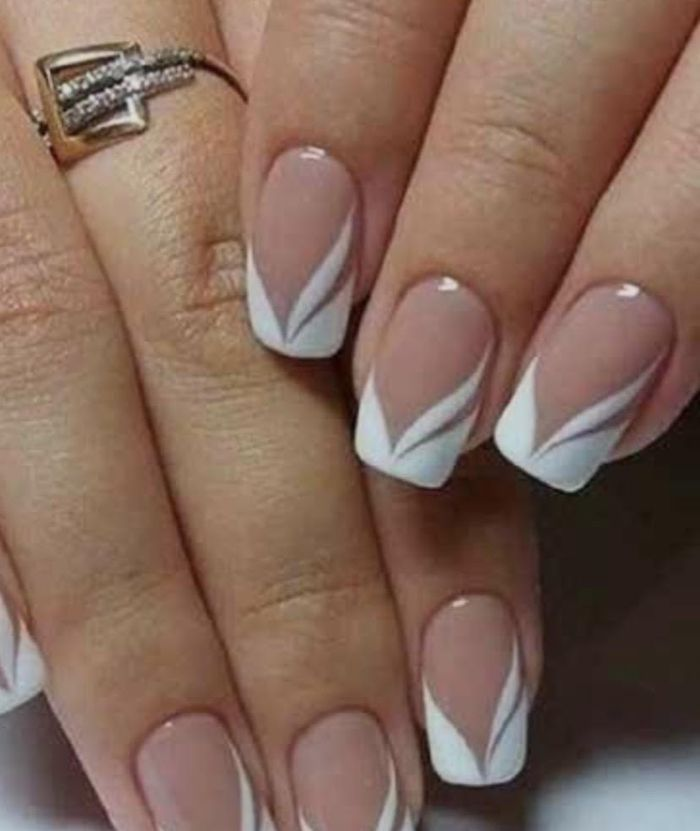 Fall Nail Trends These Pros Are Calling Out For  Fall