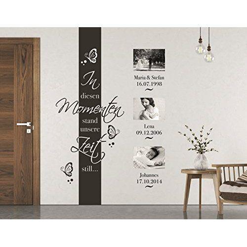 21 best SCHABLONE images on Pinterest Arabesque, Coloring book - schöne wanduhren wohnzimmer