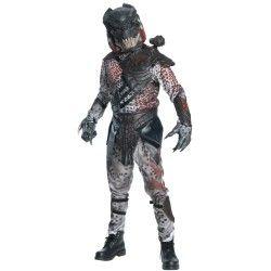 Predator Halloween costumes to buy online
