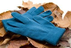 40 Free Knitting Patterns For Gloves