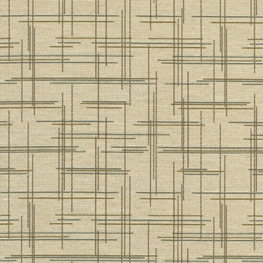 14 best MDC Wallcovering images on Pinterest | Beauty ...