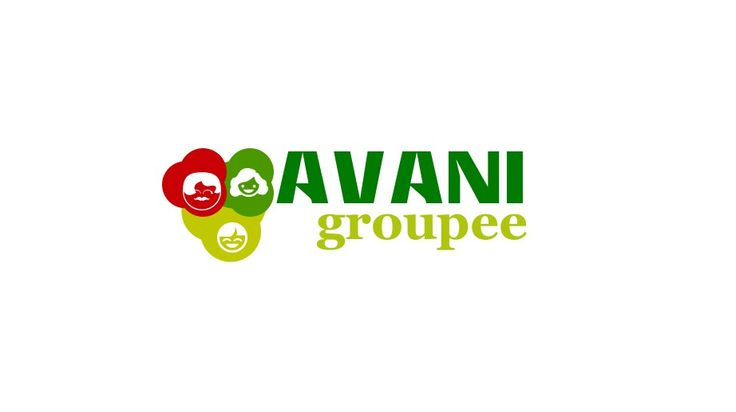 all about AVANI activities