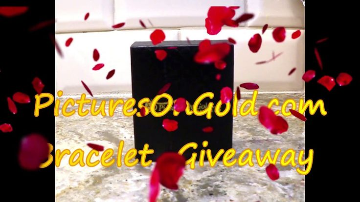 PicturesOnGold Sterling Silver Photo Engraved Bracelet Giveaway #PicturesOnGold #PhotoJewelry #SterlingSilver #Bracelet #Engravable #PhotoEngravedBracelet #Giveaway #MommyRamblings
