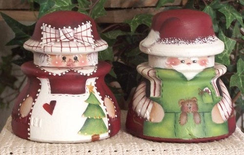 Insulator Patterns: Christmas Wins, 13 Patterns, Digg Paintings, Patterns Christmas, Insulated Crafts Ideas, Insulated Paintings, Insulated Cd, Christmas Thanksgiving, Insulated Patterns