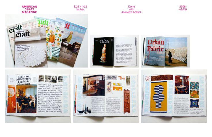 Natasha Chandani - amazing print designer