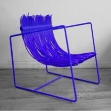 10 best Chair Design Puerto Rico images on Pinterest | Chair design ...