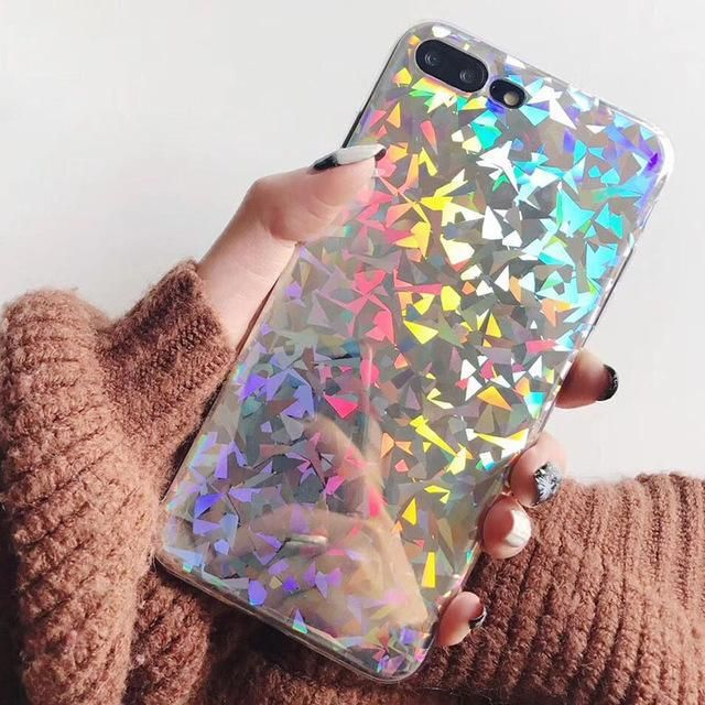 28 Awesome Lg Stylo 4 Phone Case Disney Phone Case Zte Zfive