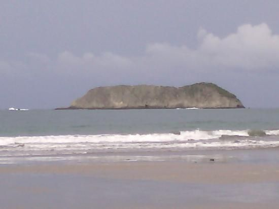 Playa Espadilla Norte, Quepos: See 79 reviews, articles, and 103 photos of Playa Espadilla Norte, ranked No.8 on TripAdvisor among 50 attractions in Quepos.